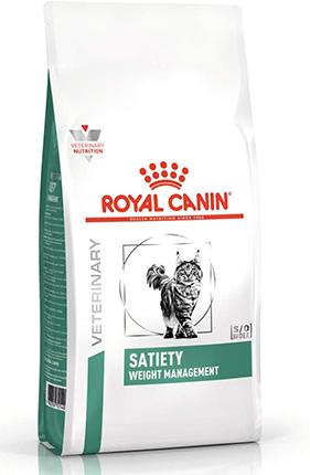 Pienso de gatos Royal Canin